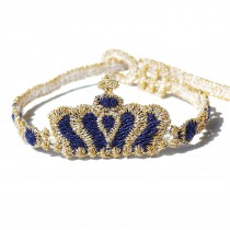 missiu Bracelet Crown of Empress Josephine