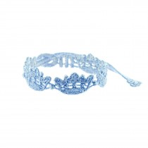 Crown bracelet missiu