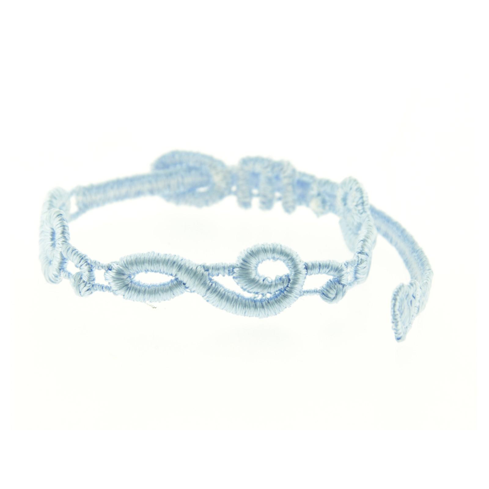 Music Bracelet Our Laces